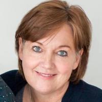 Anita Ruis