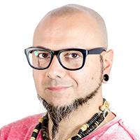 avatar_andre