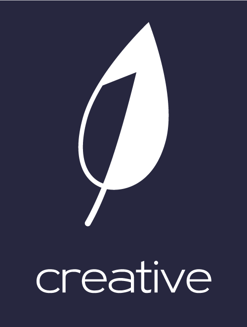 short_CREATIVE_blue@2x.png