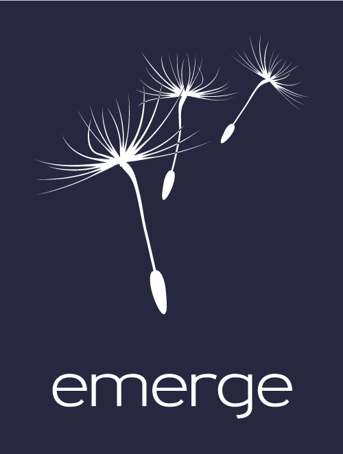 short_EMERGE_blue@2x.png