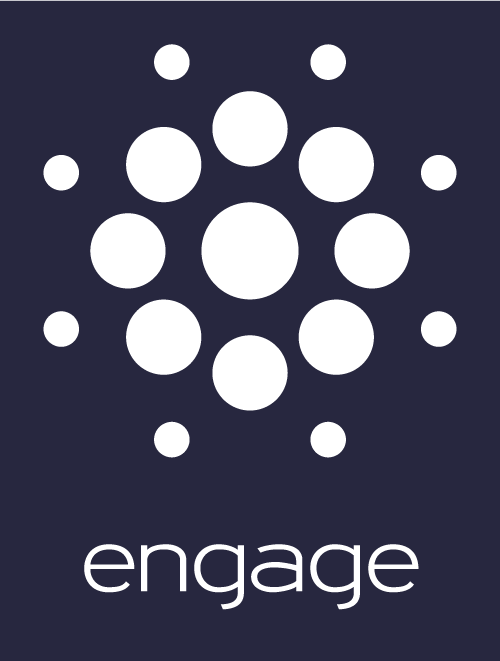 short_ENGAGE_blue@2x.png