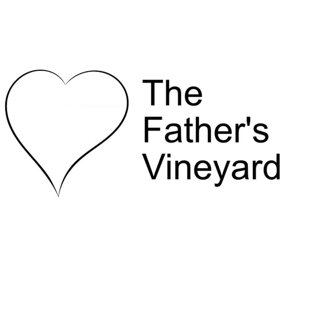 The Father's Vineyard.jpg
