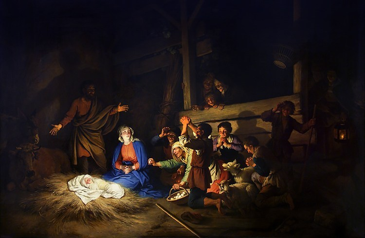 Adoration-of-the-Shepherds-Dietrich.jpg