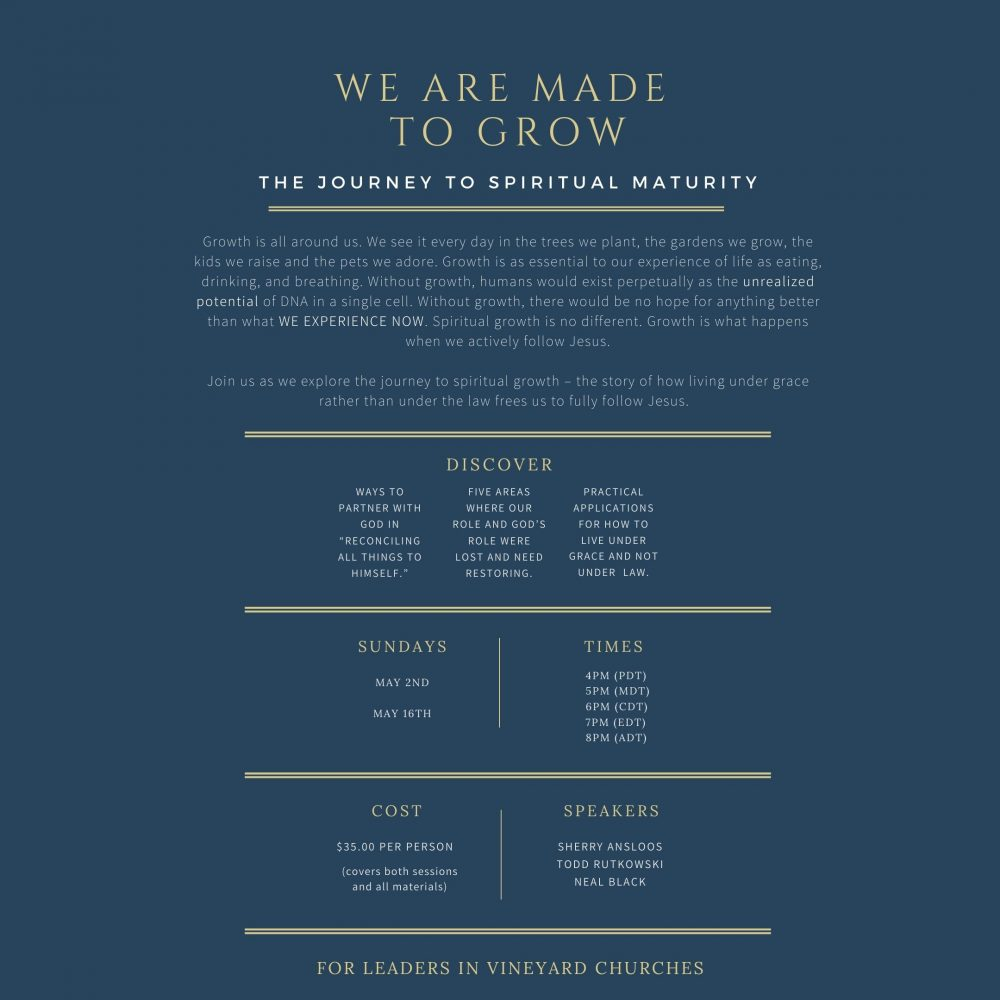 Copy of Copy of We are made to grow Infographic-3.jpg