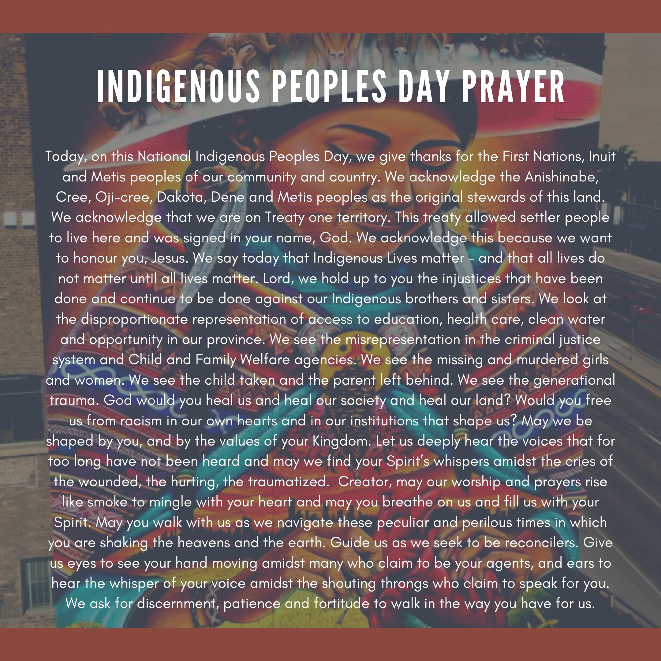 INDIGENOUS PEOPLES DAY PRAYER.jpg